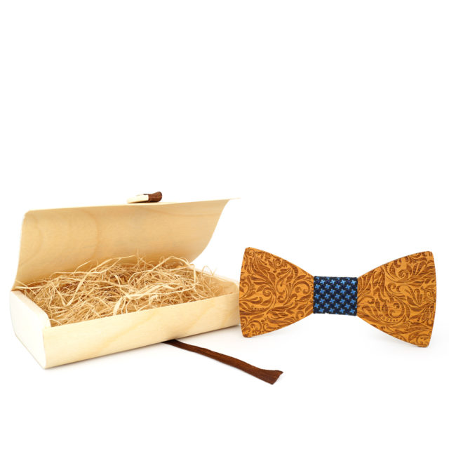 MAHOOSIVE Wooden Bowtie Neck bow Ties for Men corbata Gravatas accessories corbatas noeud papillon para hombre butterfly